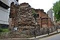 Londinium Roman Wall (39482016885).jpg