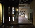 London, Barbican Arts Centre05.JPG