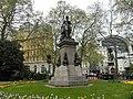 London, UK - panoramio (36).jpg