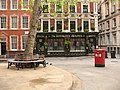 London, UK - panoramio (46).jpg