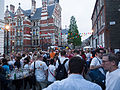 London Legal Walk (14047296149).jpg