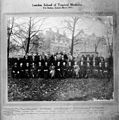 London School of Tropical Medicine, 71st Session. Wellcome M0019238.jpg
