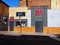 London W4 bus route, Roller Nation, Bruce Grove A10,Tottenham.jpg