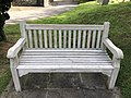 Long shot of the bench (OpenBenches 2168).jpg