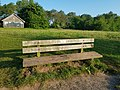 Long shot of the bench (OpenBenches 6243-1).jpg