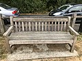 Long shot of the bench (OpenBenches 7952).jpg