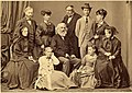 Longfellow Family in Venice, 1869 (33e831f1-6a46-425f-8a76-38405446b10b).jpg