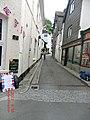 Looe Streets - panoramio (3).jpg