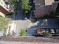 Looking down on garbage bins, 2015 09 04 (6).JPG - panoramio.jpg