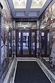 Looshaus, Seiteneingang.jpg