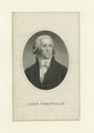 Lord Grenville (NYPL Hades-265504-478631).tiff