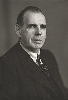 Gordon Macdonald, 1st Baron Macdonald of Gwaenysgor British politician, last British governor of Newfoundland