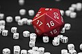 Lord of the Dice 4890152991.jpg