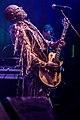 Lordi Metal Frenzy 2018 02.jpg
