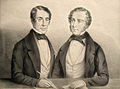Lords Cowley and Clarendon-LF.JPG