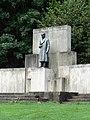 Lorentzmonument te Arnhem.jpg