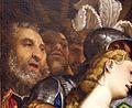 Lorenzo lotto, Cristo e l'adultera, 1546-1555 circa, 02,2.jpg