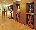 Lorientalisme au Musée des années 30 (Boulogne-Billancourt) (2135486215).jpg