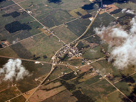 Losantville-indiana-from-above.jpg