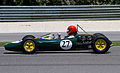 Lotus 25 at Barber 01.jpg