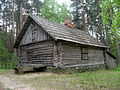 Lotyšské etnografické muzeum v přírodě (36).jpg