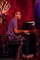 Louis Armstrong Centennial Band at Birdland, New York City (3668882329).jpg