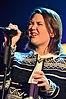 Louisa – Unser Song für Österreich Clubkonzert - Probetag 2 07.jpg