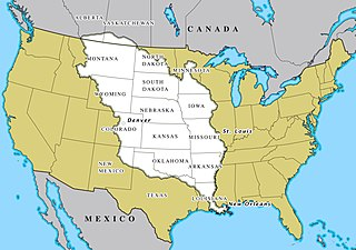 Louisiana Purchase Acquisition by the United States of America of Frances claim to the territory of Louisiana