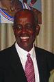 Louisiana Sports Hall of Fame induction photo of Jimmy Jones.jpg