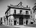 Louisiana State Bank, 403 Royal Street, New Orleans (Orleans Parish, Louisiana).jpg