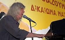 Loukianos Kilaidonis at Syriza.jpeg
