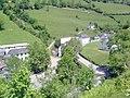 Lourdios-Ichère vue de haut 1.jpg