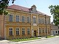 Lovčice (HO), škola - panoramio (2).jpg