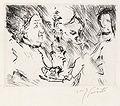 Lovis Corinth Drei Personen am Tisch.jpg
