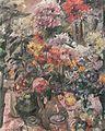 Lovis Corinth Stillleben mit Chrysanthemen und Amaryllis 1922.jpg