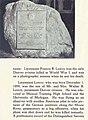 Lt. Frances B. Lowry Field - Information Handbook 1945 (page 4 crop).jpg