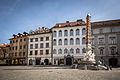Lubiana (13920623733).jpg