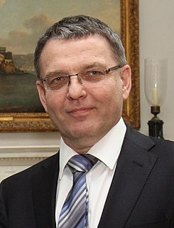2002 Speaker of the Chamber of Deputies of the Parliament of the Czech Republic election