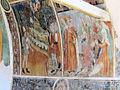 Lucéram - Chapelle Notre-Dame-de-Bon-Cœur -09.JPG