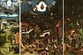 Lucas Cranach d.Ä. - Flügelaltar mit dem Jüngsten Gericht.jpg