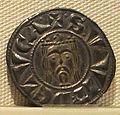 Lucca, repubblica, argento, XIII-inizio XIV sec, 04.jpg