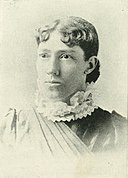 Lucie Caroline Hager A woman of the century (page 358 crop).jpg
