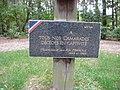 Luckenwalde - Stalag IIIa - panoramio (2).jpg