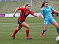 Lucy Ashworth-Clifford Lewes FC Women 2 London City 3 14 02 2021-257 (50944306877).jpg