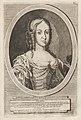 Ludvika Karalina Radzivił. Людвіка Караліна Радзівіл (H. Lajbovič, 1758).jpg