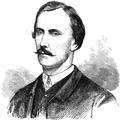 Ludwik Żychliński.PNG