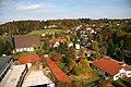 Luftansicht Aystetten - panoramio.jpg