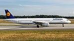 Lufthansa Airbus A321-200 (D-AISN) at Frankfurt Airport (2).jpg