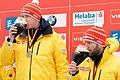 Luge world cup Oberhof 2016 by Stepro IMG 6555 LR5.jpg
