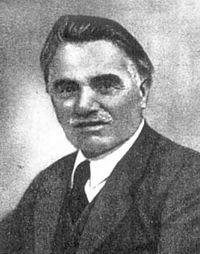Luigi Bianchi.jpg
